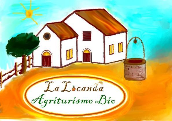 Agriturismo La Locanda